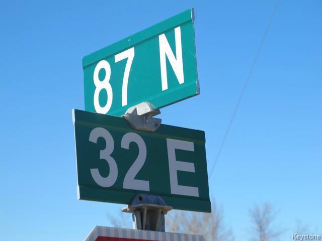 Photo 6: Photos:  in LIBAU: East Selkirk / Libau / Garson Residential for sale (Winnipeg area)  : MLS®# 1509713