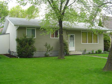 Main Photo: 67 Nicollet in Winnipeg: MB RED for sale : MLS®# 2607880