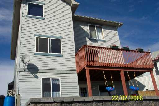 Photo 6: Photos:  in CALGARY: Somerset Residential Detached Single Family for sale (Calgary)  : MLS®# C3233855