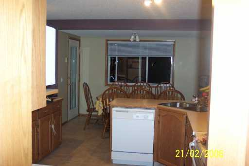 Photo 3: Photos:  in CALGARY: Somerset Residential Detached Single Family for sale (Calgary)  : MLS®# C3233855
