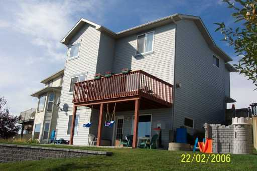 Photo 7: Photos:  in CALGARY: Somerset Residential Detached Single Family for sale (Calgary)  : MLS®# C3233855