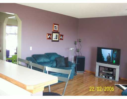 Photo 5: Photos:  in CALGARY: Somerset Residential Detached Single Family for sale (Calgary)  : MLS®# C3233855