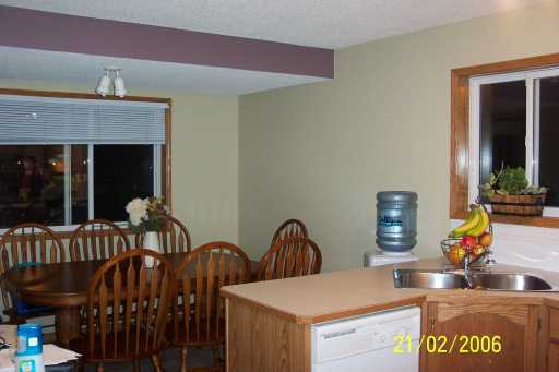 Photo 2: Photos:  in CALGARY: Somerset Residential Detached Single Family for sale (Calgary)  : MLS®# C3233855