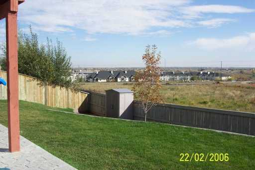 Photo 8: Photos:  in CALGARY: Somerset Residential Detached Single Family for sale (Calgary)  : MLS®# C3233855