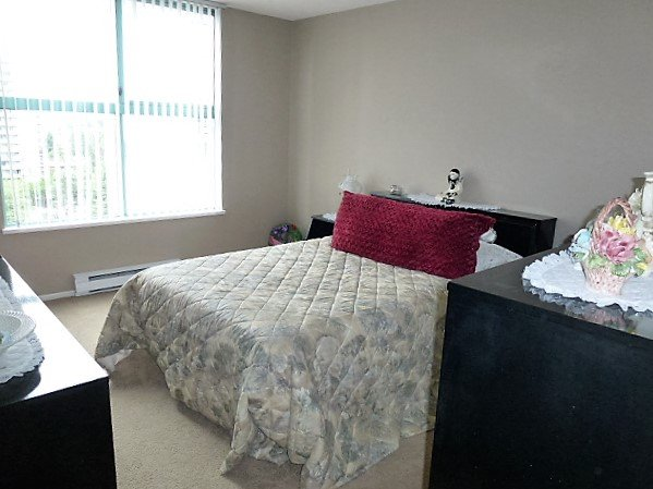 Photo 14: Photos: 904 728 PRINCESS Street in New Westminster: Uptown NW Condo for sale : MLS®# R2090233