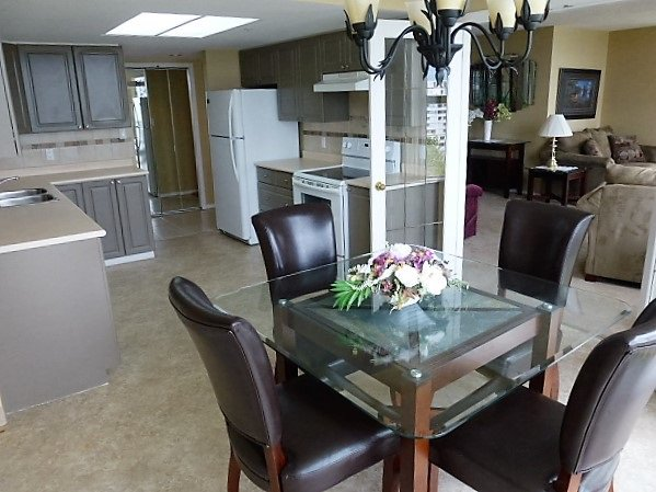 Photo 6: Photos: 904 728 PRINCESS Street in New Westminster: Uptown NW Condo for sale : MLS®# R2090233