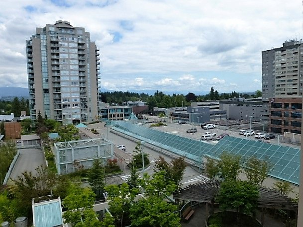 Photo 17: Photos: 904 728 PRINCESS Street in New Westminster: Uptown NW Condo for sale : MLS®# R2090233