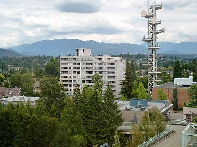 Photo 18: Photos: 904 728 PRINCESS Street in New Westminster: Uptown NW Condo for sale : MLS®# R2090233