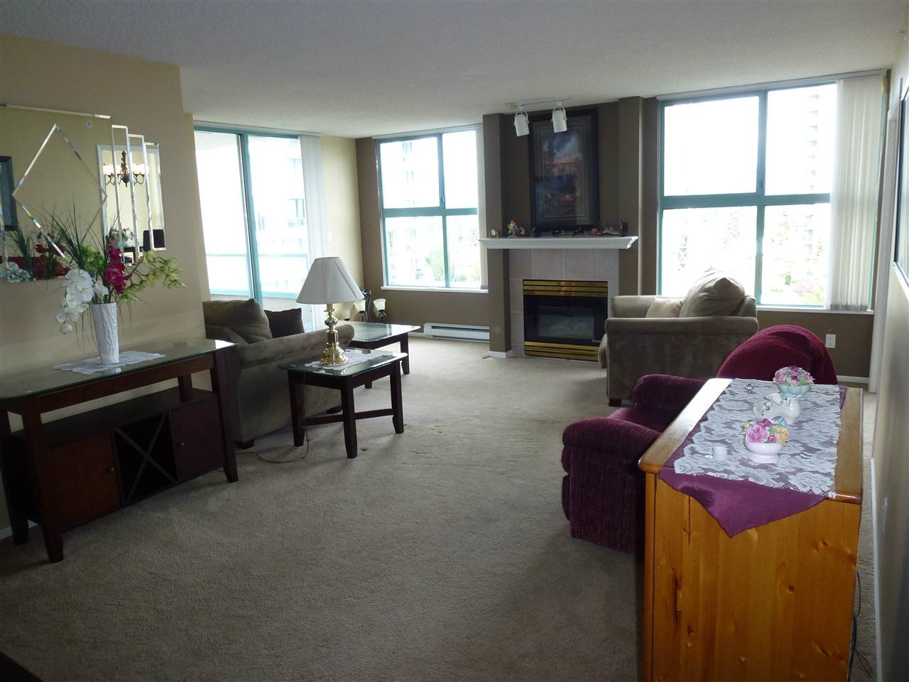 Photo 19: Photos: 904 728 PRINCESS Street in New Westminster: Uptown NW Condo for sale : MLS®# R2090233