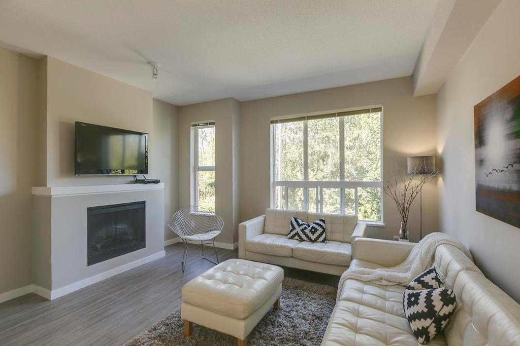 "Photo 4: Photos: 164 7938 209 Street in Langley: Willoughby Heights Townhouse for sale in ""RED MAPLE PARK"" : MLS®# R2102170"