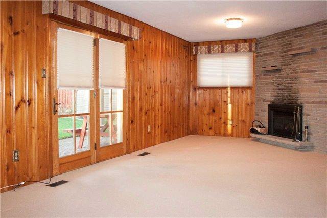 Photo 16: Photos: 1473 Willowdown Road in Oakville: Bronte East House (Backsplit 4) for lease : MLS®# W3725176