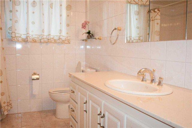 Photo 11: Photos: 1473 Willowdown Road in Oakville: Bronte East House (Backsplit 4) for lease : MLS®# W3725176