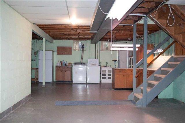 Photo 18: Photos: 1473 Willowdown Road in Oakville: Bronte East House (Backsplit 4) for lease : MLS®# W3725176
