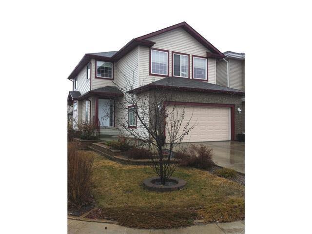 Main Photo: 8203 5 Avenue in Edmonton: House for sale : MLS®# e3371262
