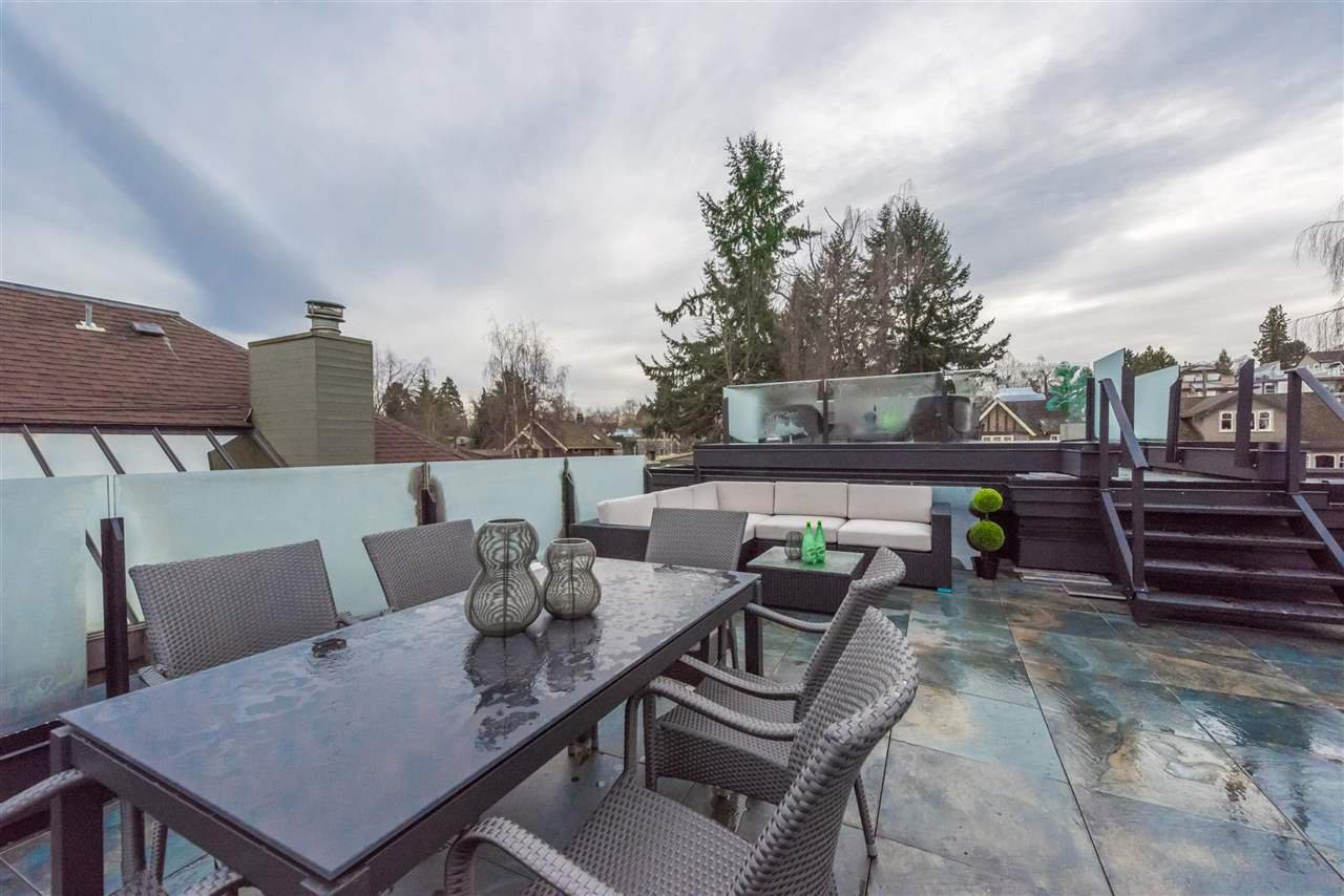 Photo 15: Photos: 4473 W 5TH Avenue in Vancouver: Point Grey House for sale (Vancouver West)  : MLS®# R2181271