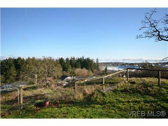 Main Photo: 522 Davida Avenue in VICTORIA: SW Gorge Residential for sale (Saanich West)  : MLS®# 302063