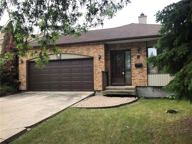Main Photo: 6 Waterfront Road in Winnipeg: Island Lakes Residential for sale (2J)  : MLS®# 1916335