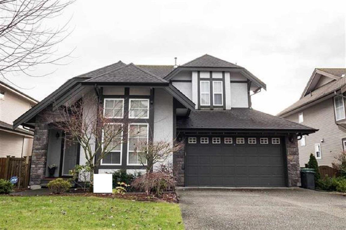Main Photo: 104 MAPLE Drive in Port Moody: Heritage Woods PM House for sale : MLS®# R2449400
