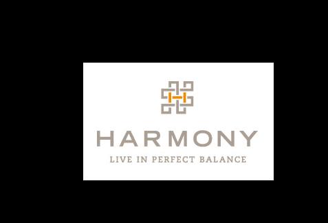 Harmony Richmond Condo