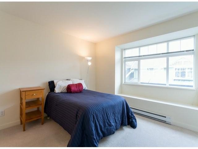 "Photo 6: Photos: 146 15236 36TH Avenue in Surrey: Morgan Creek Townhouse for sale in ""SUNDANCE"" (South Surrey White Rock)  : MLS®# F1403090"