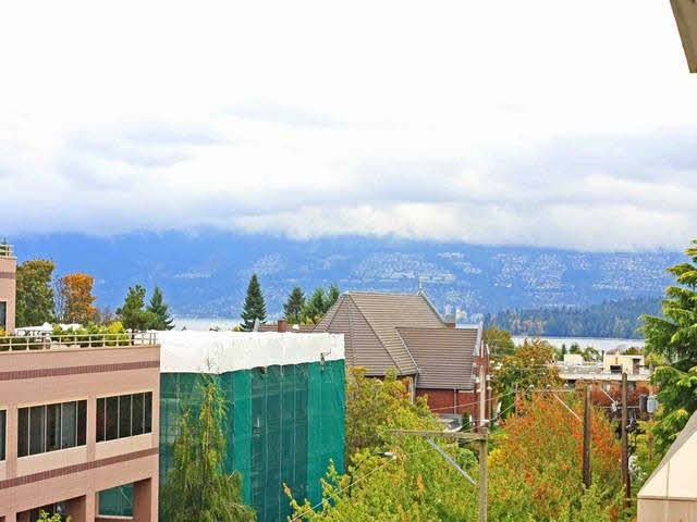 """Photo 10: Photos: 504 2528 MAPLE Street in Vancouver: Kitsilano Condo for sale in """"THE PULSE"""" (Vancouver West)  : MLS®# V1090811"""