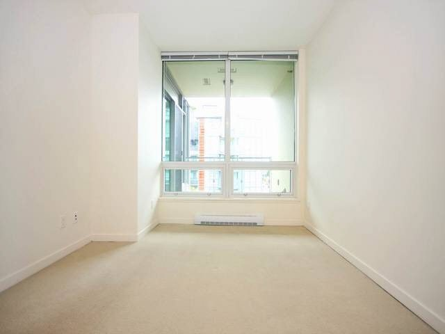 """Photo 12: Photos: 504 2528 MAPLE Street in Vancouver: Kitsilano Condo for sale in """"THE PULSE"""" (Vancouver West)  : MLS®# V1090811"""