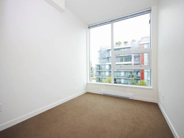 """Photo 8: Photos: 504 2528 MAPLE Street in Vancouver: Kitsilano Condo for sale in """"THE PULSE"""" (Vancouver West)  : MLS®# V1090811"""