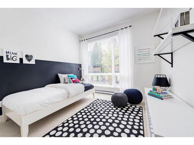 "Photo 13: Photos: 205 15628 104 Avenue in Surrey: Guildford Condo for sale in ""Chroma"" (North Surrey)  : MLS®# R2006974"