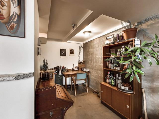 """Photo 16: Photos: 303 2001 WALL Street in Vancouver: Hastings Condo for sale in """"CANNERY ROW"""" (Vancouver East)  : MLS®# R2035448"""
