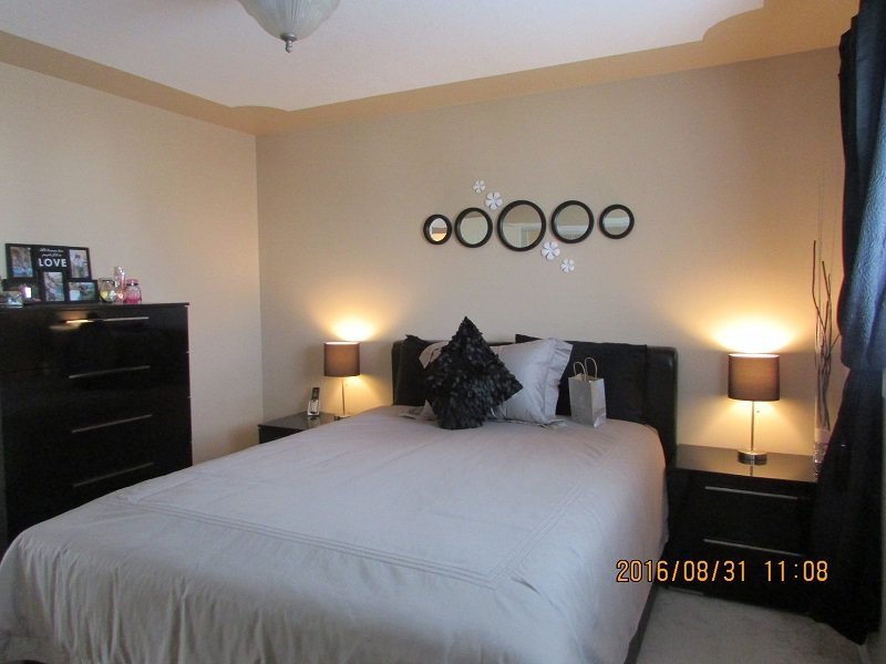 Photo 11: Photos: 3813 GRACE Crescent in Prince George: Pinecone House for sale (PG City West (Zone 71))  : MLS®# R2104874
