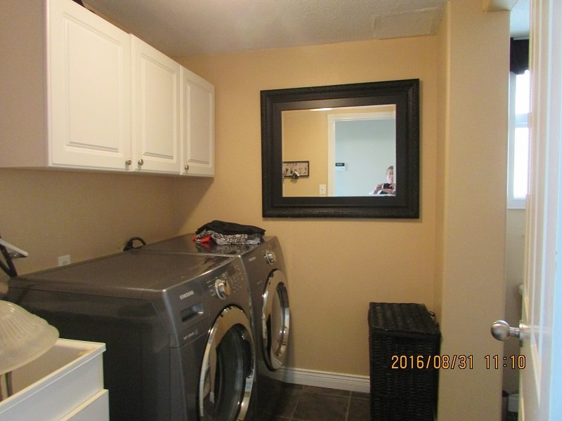 Photo 16: Photos: 3813 GRACE Crescent in Prince George: Pinecone House for sale (PG City West (Zone 71))  : MLS®# R2104874