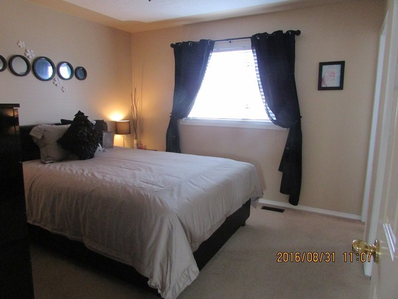 Photo 7: Photos: 3813 GRACE Crescent in Prince George: Pinecone House for sale (PG City West (Zone 71))  : MLS®# R2104874
