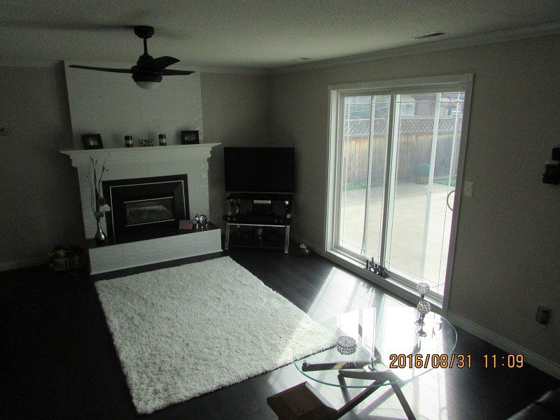 Photo 13: Photos: 3813 GRACE Crescent in Prince George: Pinecone House for sale (PG City West (Zone 71))  : MLS®# R2104874