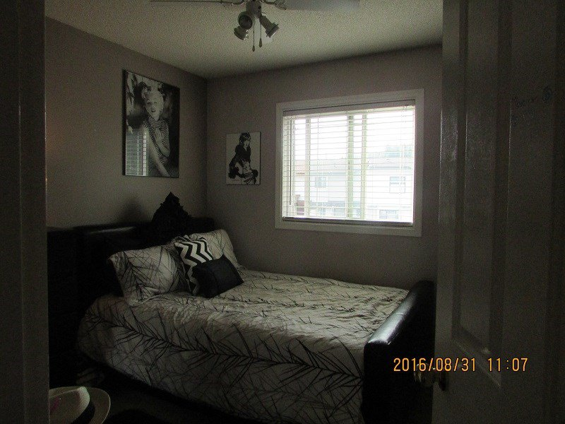 Photo 8: Photos: 3813 GRACE Crescent in Prince George: Pinecone House for sale (PG City West (Zone 71))  : MLS®# R2104874