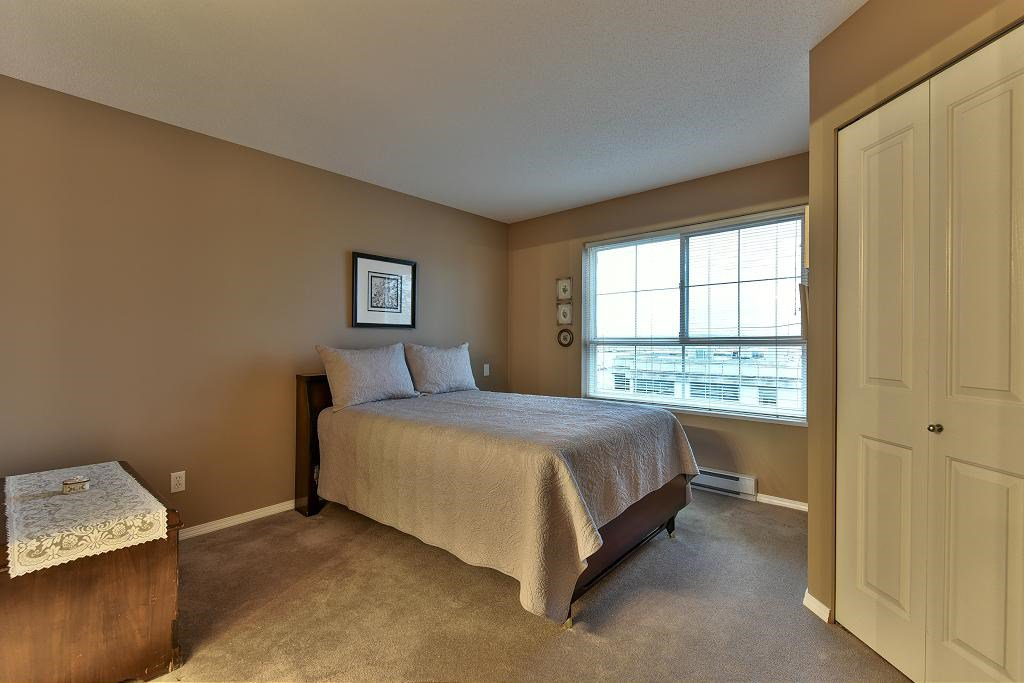"Photo 13: Photos: 314 6336 197 Street in Langley: Willoughby Heights Condo for sale in ""THE ROCKPORT"" : MLS®# R2131786"