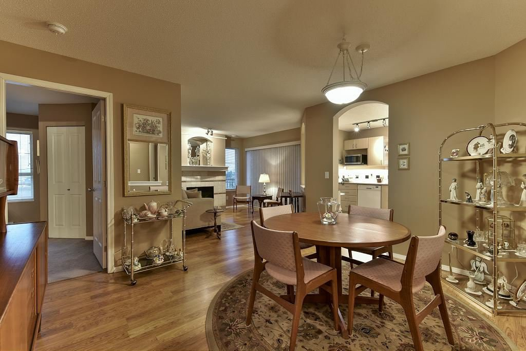 "Photo 11: Photos: 314 6336 197 Street in Langley: Willoughby Heights Condo for sale in ""THE ROCKPORT"" : MLS®# R2131786"