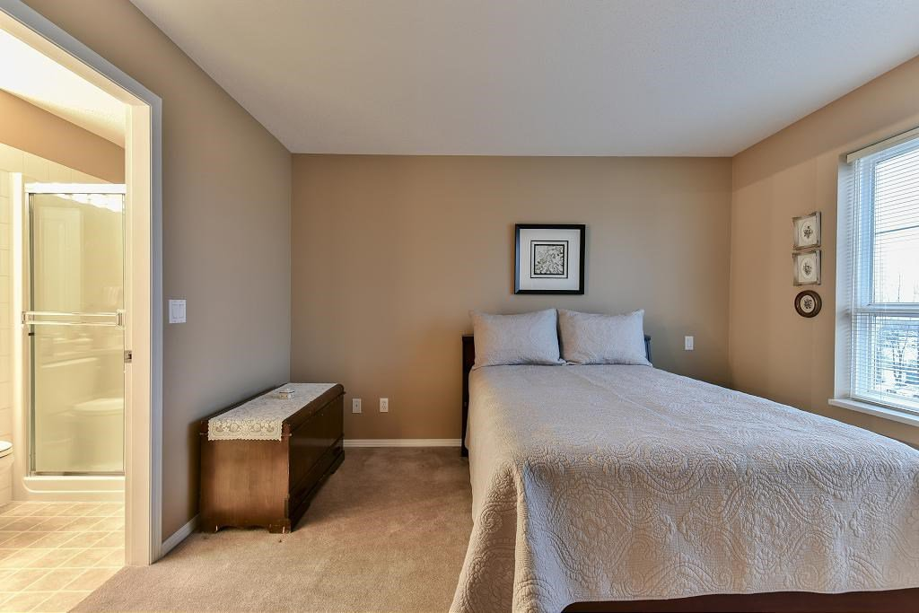 "Photo 14: Photos: 314 6336 197 Street in Langley: Willoughby Heights Condo for sale in ""THE ROCKPORT"" : MLS®# R2131786"