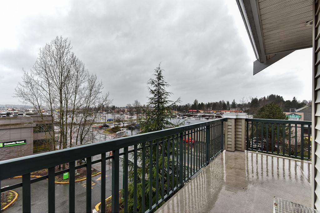 "Photo 19: Photos: 314 6336 197 Street in Langley: Willoughby Heights Condo for sale in ""THE ROCKPORT"" : MLS®# R2131786"