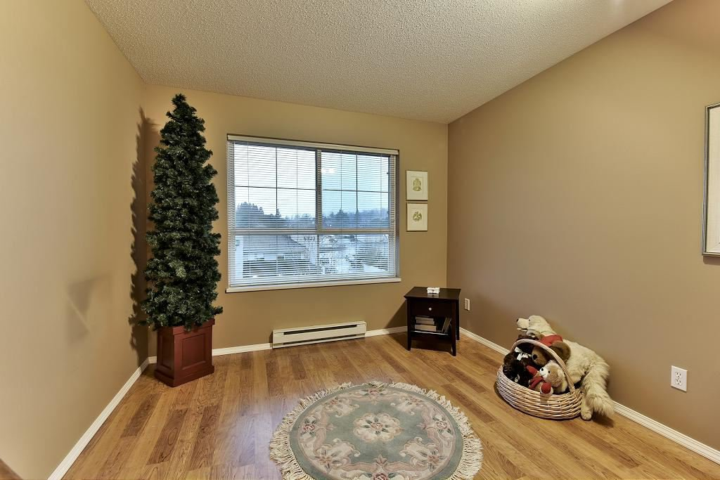 "Photo 17: Photos: 314 6336 197 Street in Langley: Willoughby Heights Condo for sale in ""THE ROCKPORT"" : MLS®# R2131786"