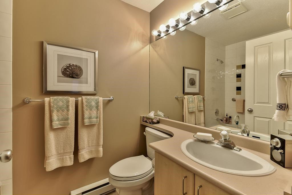 "Photo 16: Photos: 314 6336 197 Street in Langley: Willoughby Heights Condo for sale in ""THE ROCKPORT"" : MLS®# R2131786"