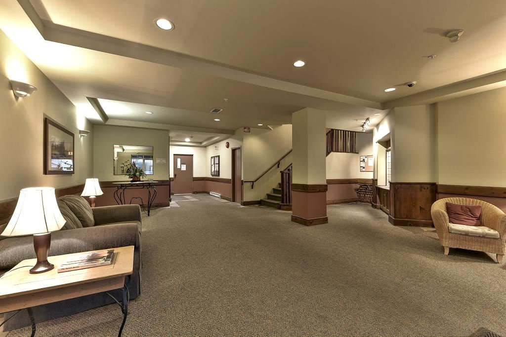 "Photo 2: Photos: 314 6336 197 Street in Langley: Willoughby Heights Condo for sale in ""THE ROCKPORT"" : MLS®# R2131786"