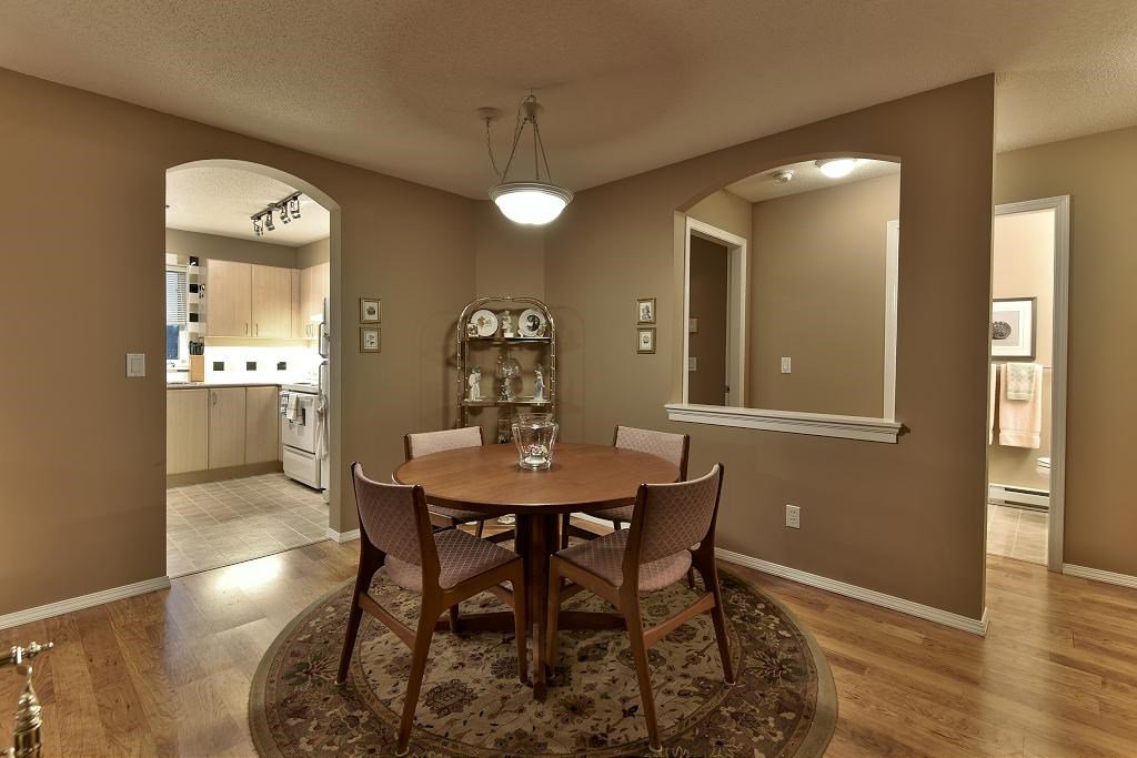"Photo 10: Photos: 314 6336 197 Street in Langley: Willoughby Heights Condo for sale in ""THE ROCKPORT"" : MLS®# R2131786"