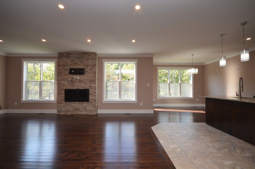 Photo 5: Photos: : Residential for sale