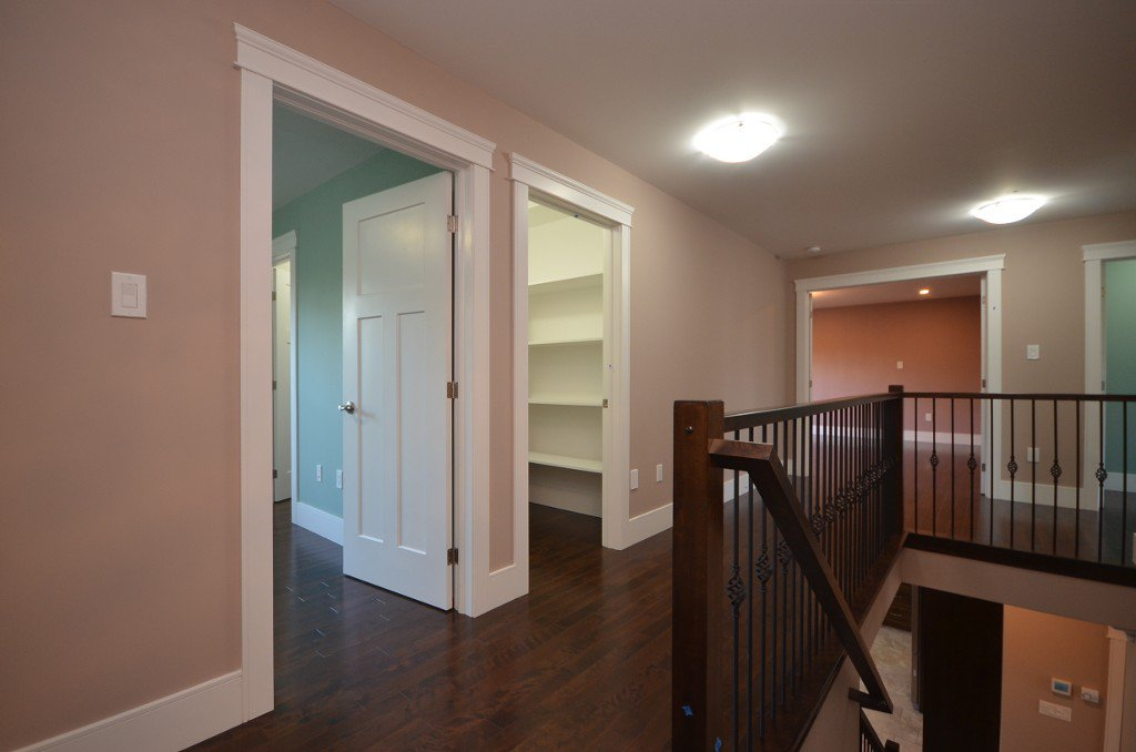 Photo 4: Photos: : Residential for sale
