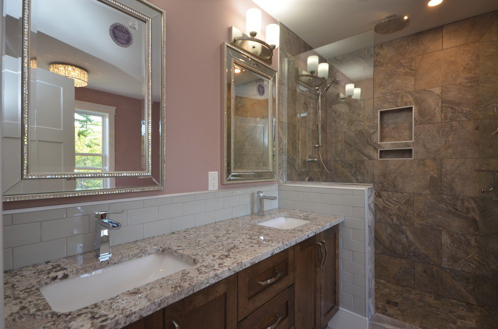 Photo 11: Photos: : Residential for sale