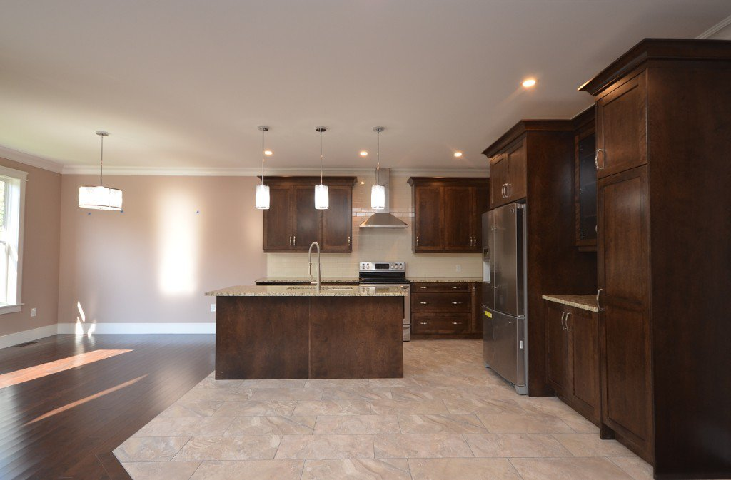 Photo 7: Photos: : Residential for sale