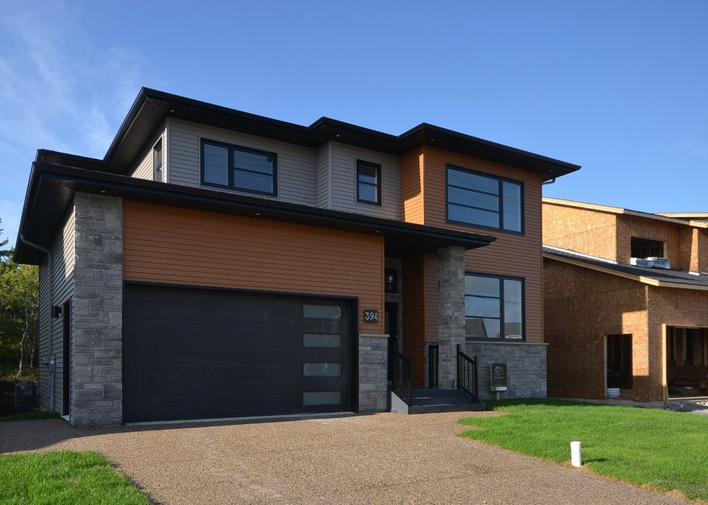 Photo 3: Photos: : Residential for sale
