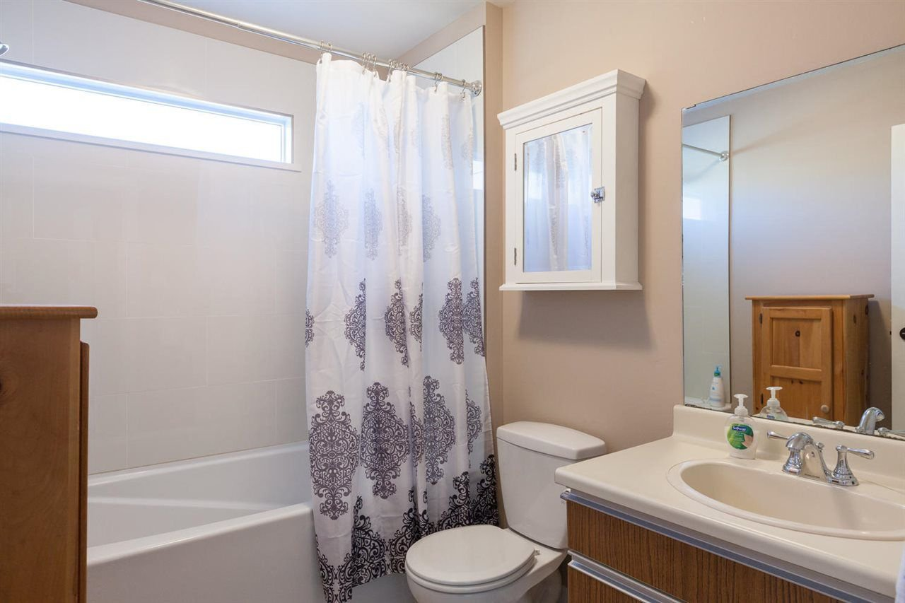 Photo 18: Photos: 4745 48B Street in Delta: Ladner Elementary House for sale (Ladner)  : MLS®# R2240966