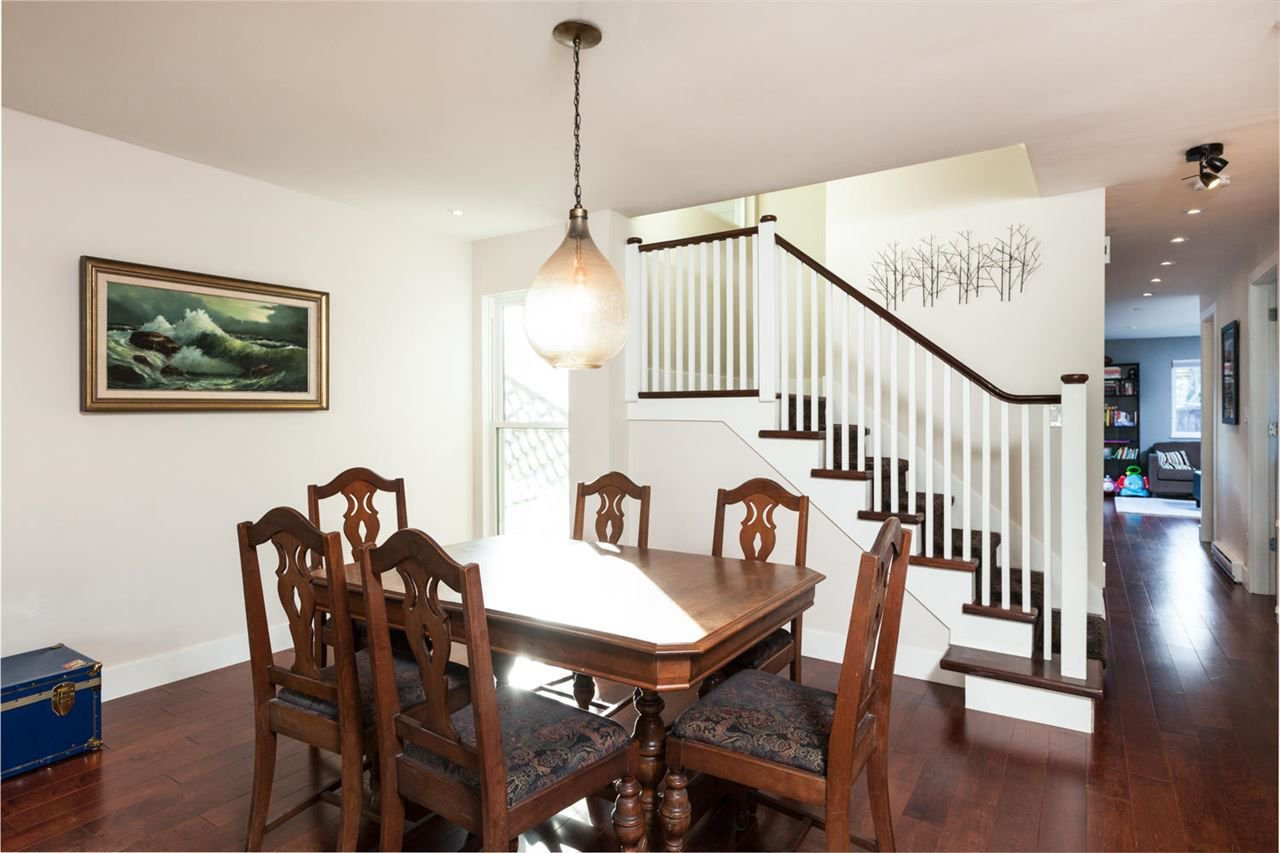 Photo 7: Photos: 4745 48B Street in Delta: Ladner Elementary House for sale (Ladner)  : MLS®# R2240966