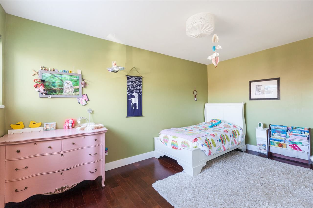 Photo 16: Photos: 4745 48B Street in Delta: Ladner Elementary House for sale (Ladner)  : MLS®# R2240966